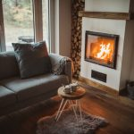 Five Great Tips For Selling Your Home During Winter By POURIA SADEGHI LUXURY REALTOR