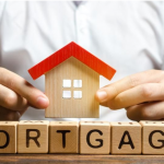 The Federal government is changing the stress test rate for mortgages by POURIA SADEGHI