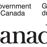 Government Support for Canadians and Businesses