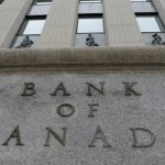 Bank of Canada rate reduction to 0.75 re-COVID-19