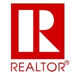 COVID 19: Government aid for REALTORS ®