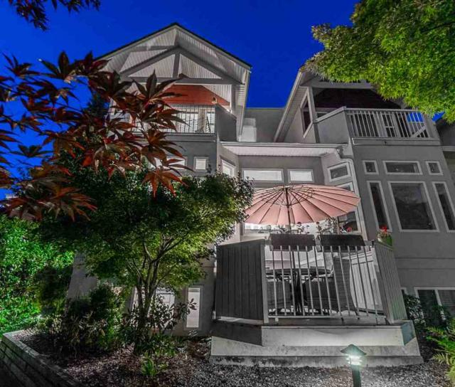 1 - 225 E 5th Street, Lower Lonsdale, North Vancouver 2